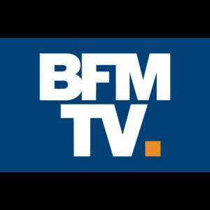 Reportage Mini World sur BFMTV